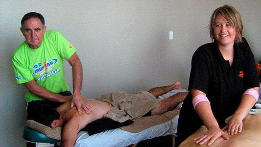 Sensual massage port elizabeth